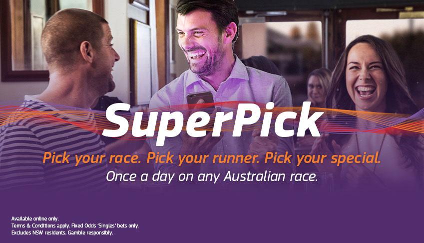 tab online racing